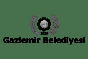 gaziemir belediyesi sosyal market